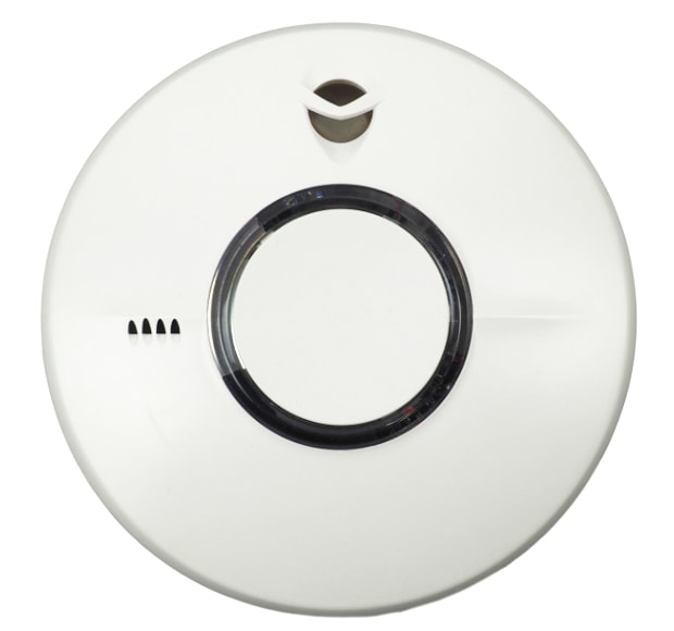 FireAngel ST-620 Rauchmelder Oberfläche