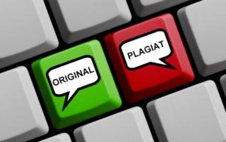 Rauchmelder - Plagiat oder Original