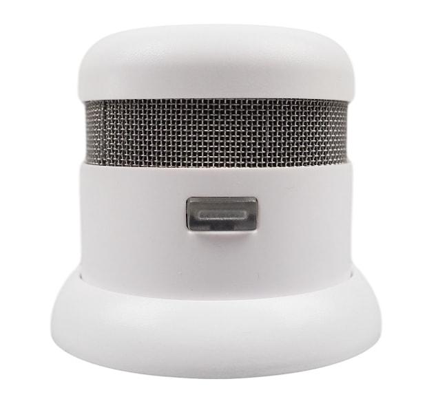 Cavius/JO-El Mini Design Rauchmelder 5 Jahre