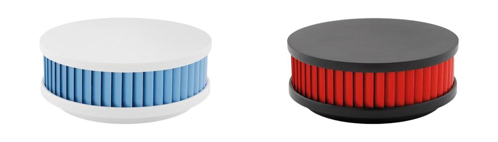 Pyrexx Design Rauchmelder