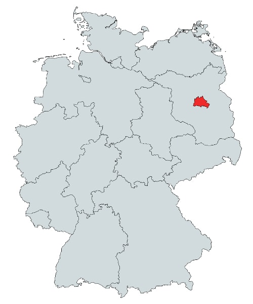 Informationen zur Rauchmelderpflicht in Berlin