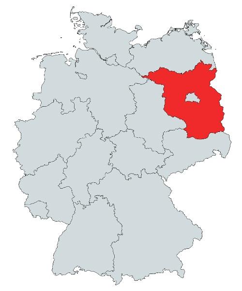 Informationen zur Rauchmelderpflicht in Brandenburg