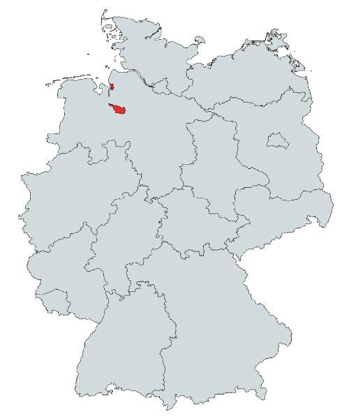 Informationen zur Rauchmelderpflicht in Bremen