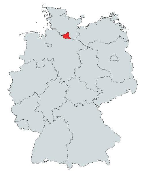 Informationen zur Rauchmelderpflicht in Hamburg