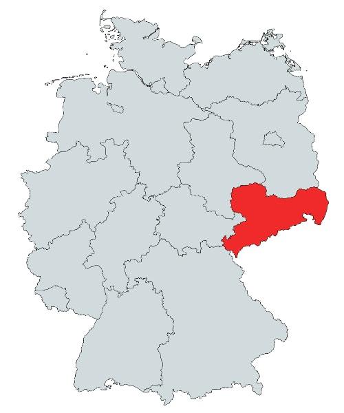 Informationen zur Rauchmelderpflicht in Sachsen