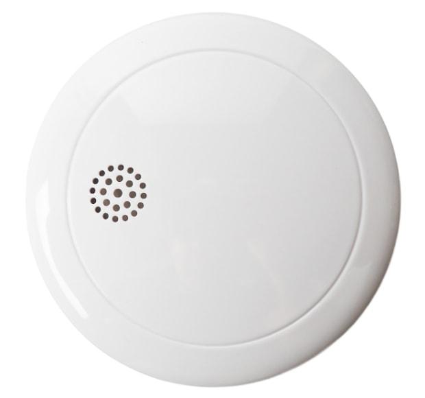 Smartwares RM218 Rauchmelder Oberfläche