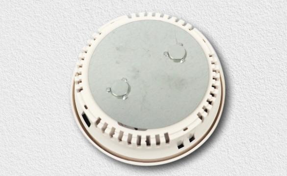 Sockel mit Magnethalter inkl. Magnete
