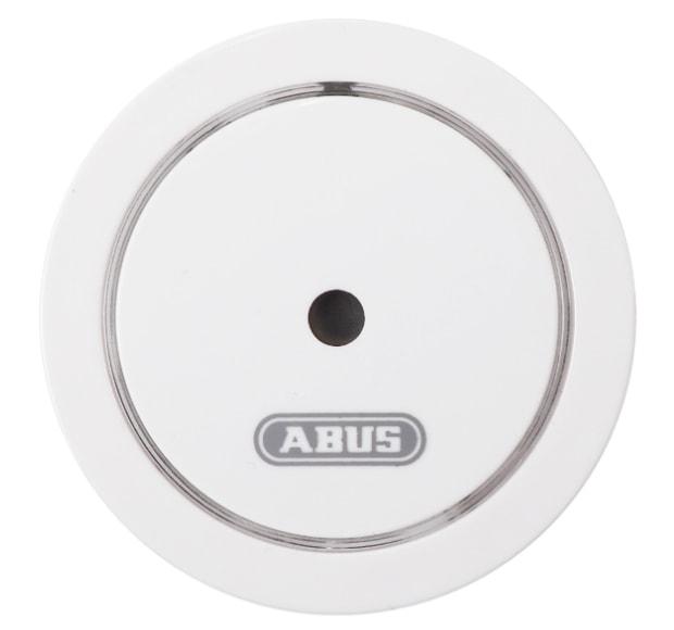 Oberfläche des Abus Mini GRWM30600