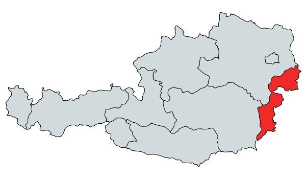 Informationen zur Rauchmelderpflicht in Burgenland