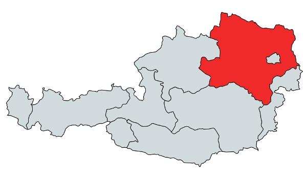 Informationen zur Rauchmelderpflicht in Niederösterreich