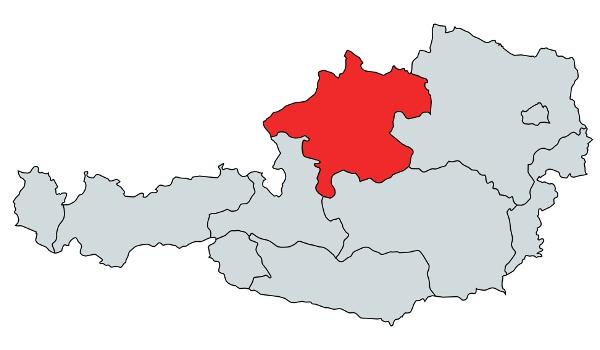 Informationen zur Rauchmelderpflicht in Oberösterreich
