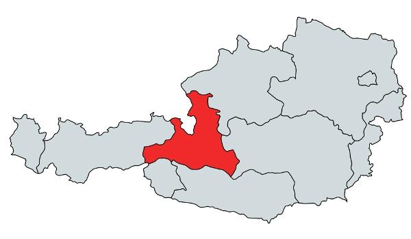 Informationen zur Rauchmelderpflicht in Salzburg