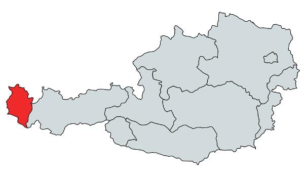 Informationen zur Rauchmelderpflicht in Vorarlberg