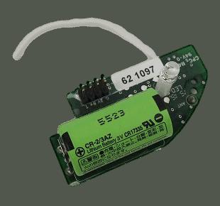 Ei600MRF Funkmodul