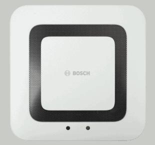 Bosch Twinguard
