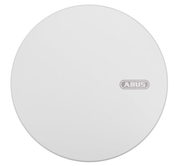 Abus RWM450