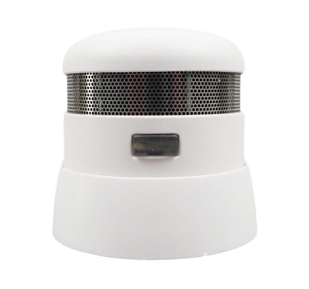 Cavius Mini-Design-Rauchmelder