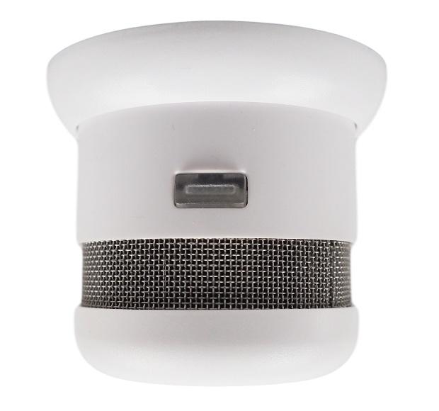 JO-EL (Cavius) Mini Design Rauchmelder mit 5-jahres Batterie