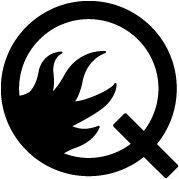 Q-Label für Rauchmelder
