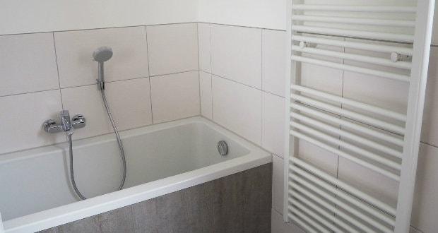 Rauchmelder im Badezimmer - im Einzelfall doch sinnvoll?