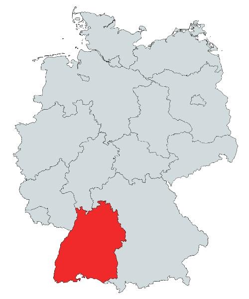 Rauchmelderpflicht Baden-Württemberg